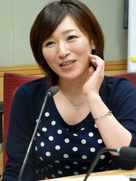 中嶋美和子の画像 p1_19