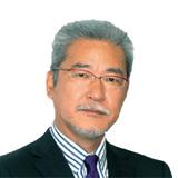 【6月11日 山口一臣(週刊朝日元編集長 ジャーナリスト)】 MP3