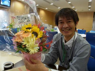 太田英明の画像 p1_18