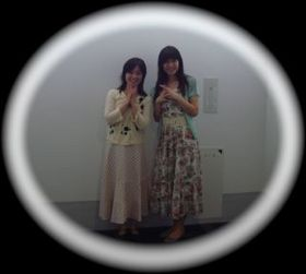 DSC03029.jpg