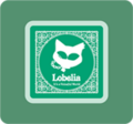 VW2013_02_lobelia02.png
