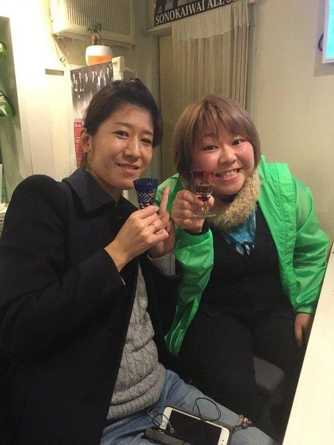 やしろ優 二軒目カレーつけ麺2.jpg