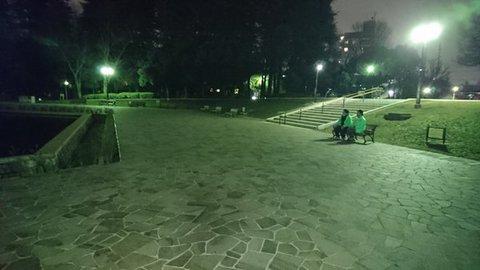 ブルーリバー ダブルボッチwith公園.jpg