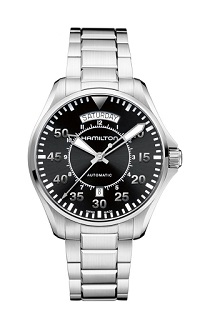 ハミルトン時計縮小.jpg