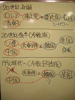 世界史学科の資料.jpg