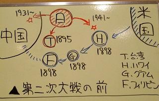 地図大戦前1030.JPG