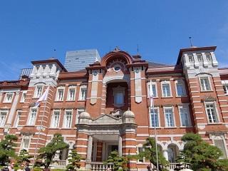 東京駅外観.jpg
