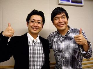 1113飯田さん.JPG