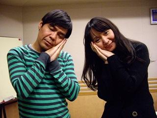 20150107泉さん.JPG