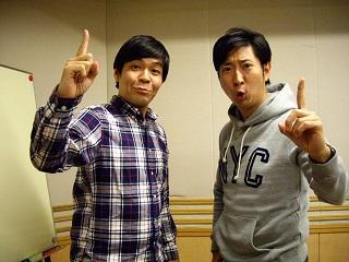 20150121有村さん.JPG