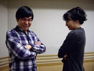 20150121泉さん.JPG