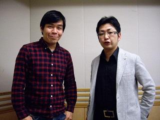 20150129飯田さん.JPG