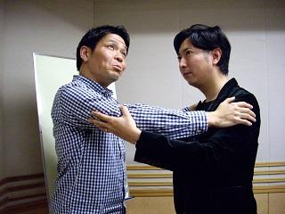 20150204有村さん.JPG