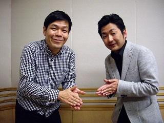 20150205飯田さん.JPG