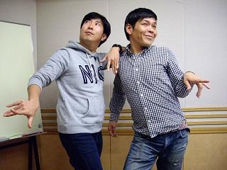 20150211有村さん.JPG