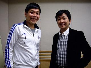 20150212飯田さん.JPG