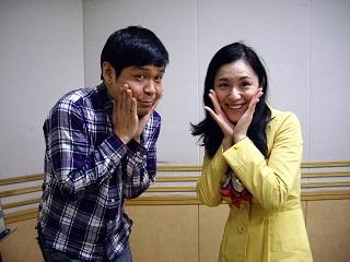 20150219牛窪さん.JPG