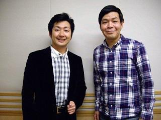 20150219飯田さん.JPG