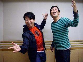 20150304有村さん.JPG
