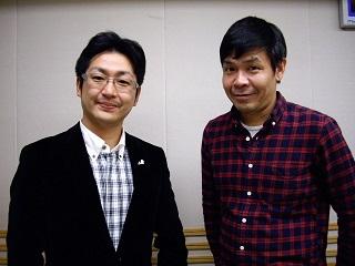20150305飯田さん.JPG