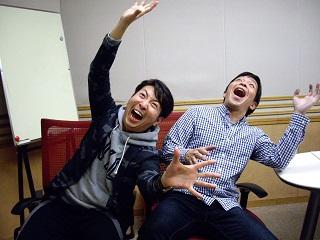 20150311有村さん.JPG