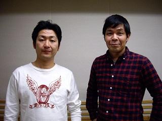 20150312飯田さん.JPG