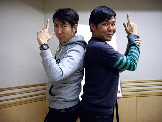 20150318有村さん.JPG
