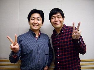 20150319飯田さん.JPG