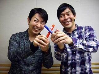 20150325有村さん2.JPG