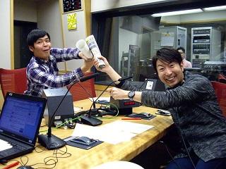 20150325有村さん.JPG