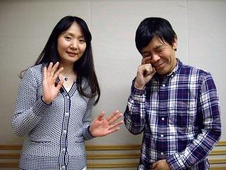 20150325泉さん.JPG