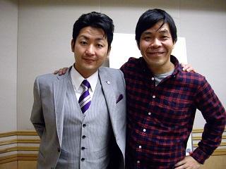 20150326飯田さん.JPG