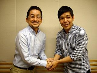 20150507永井さん.JPG