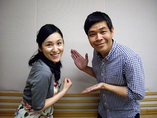 20150507牛窪さん.JPG