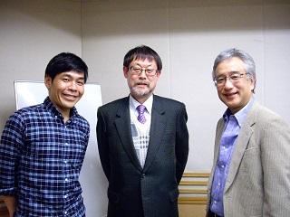 20160127_1.JPG