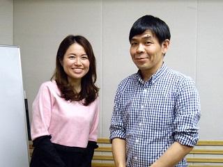 20160128_1.JPG
