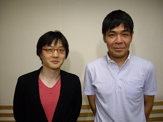 suzukihideaki0814.jpg