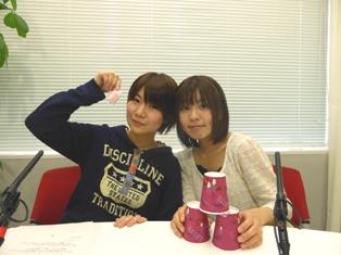 めちゃこみ130401web.JPG