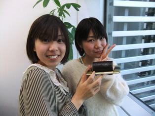 めちゃこみweb130204.JPG