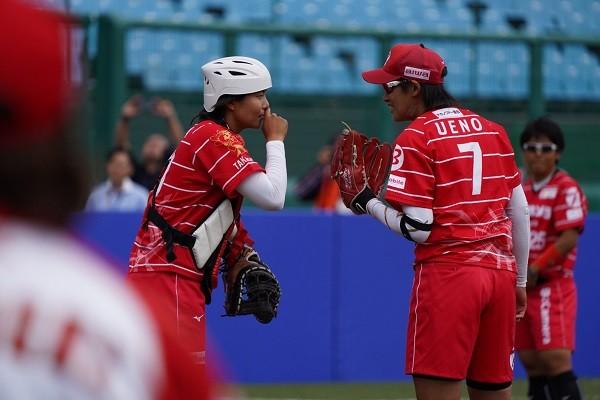 上野由岐子投手2.jpg