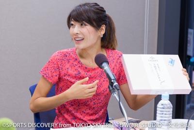 西谷綾子の画像 p1_8