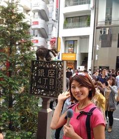綾run20140504_3.jpg
