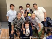 SD_20140713_0341.jpg