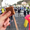 横浜マラソン_1275.jpg