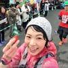 横浜マラソン_409.jpg