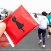 横浜マラソン_4150.jpg