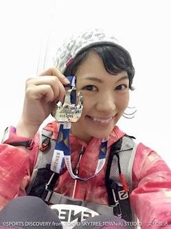 横浜マラソン_5417.jpg