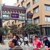横浜マラソン_7189.jpg