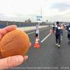 横浜マラソン_8210.jpg