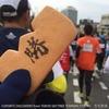 横浜マラソン_8707.jpg